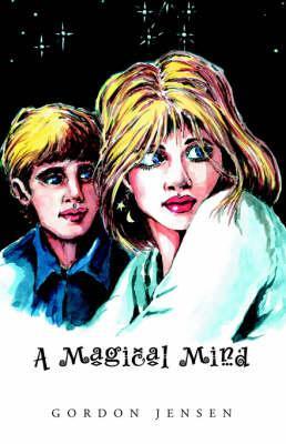 A Magical Mind