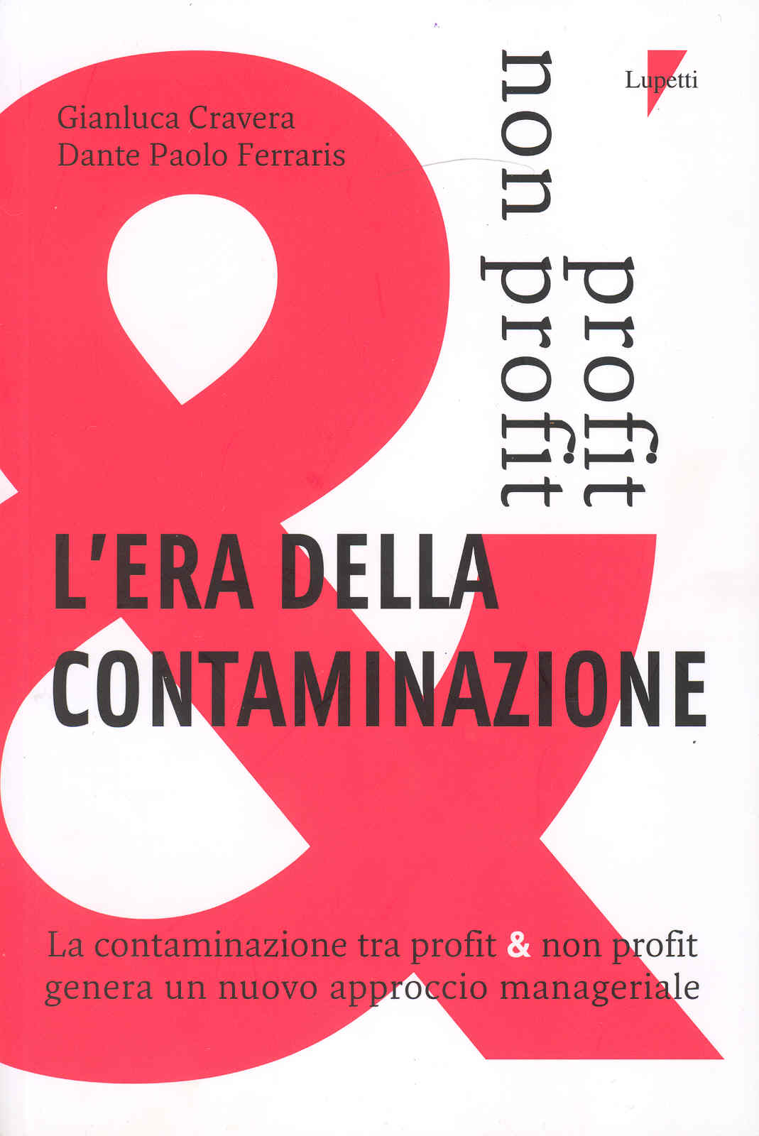 L' era della contaminazione