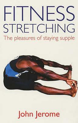 Fitness Stretching
