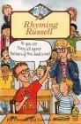 Rhyming Russell