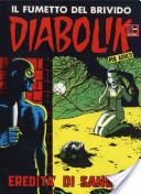 Diabolik #28