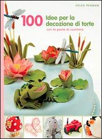 100 idee per decorar...
