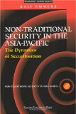 Non-traditional security in the Asia-Pacific