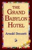 The Grand Babylon Ho...