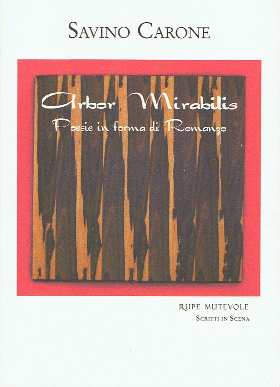 Arbor mirabilis