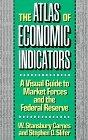 The Atlas of Economic Indicators
