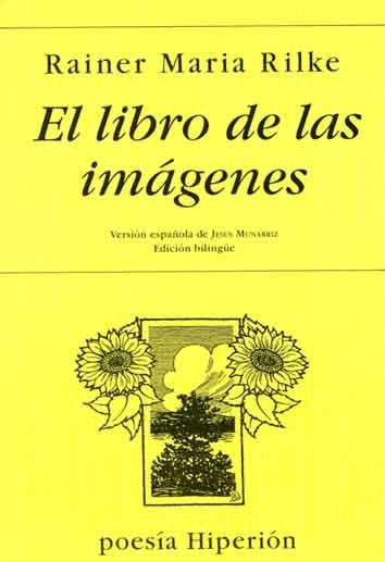 El Libro de Las Imag...