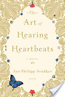 The Art of Hearing H...