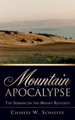 Mountain Apocalypse