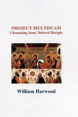 Project Multiscam