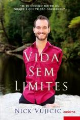 Vida sem limites