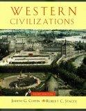 Western Civilizations, Fifteenth Edition