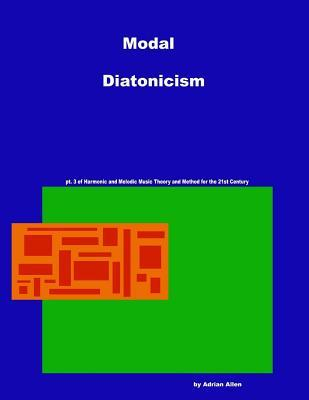 Modal Diatonicism