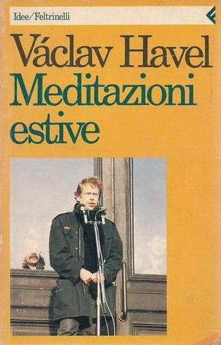 Meditazioni estive