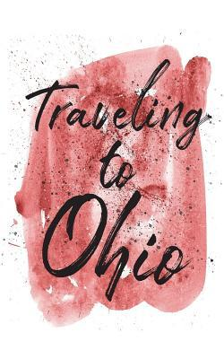 Traveling to Ohio