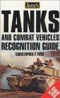 Jane's Tanks and Combat Vehicles Recognition Guide, 3e