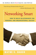 Networking smart