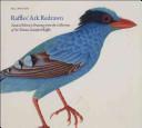 Raffles' Ark Redrawn