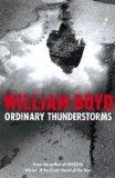 Ordinary Thunderstor...