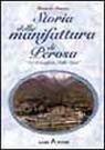 Storia della Manifattura di Perosa