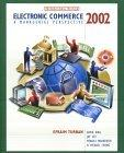 Electronic Commerce 2002