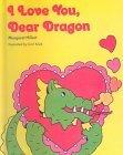 I Love You Dear Dragon