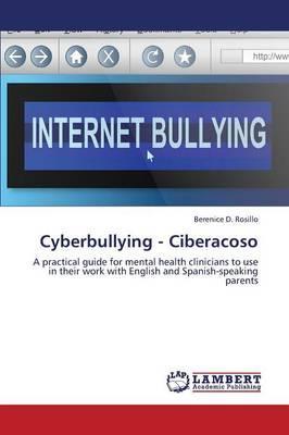 Cyberbullying - Ciberacoso