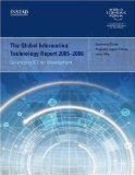 The Global Information Technology Report 2005-2006