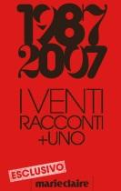 1987-2007 i venti racconti uno