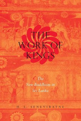 The Work of Kings