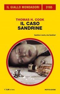 Il caso Sandrine