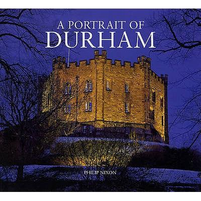 Portrait of Durham