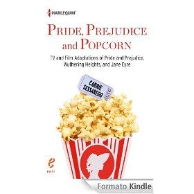 Pride, Prejudice and Popcorn