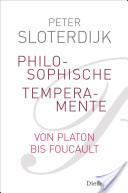 Philosophische Tempe...