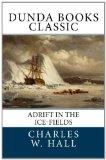 Adrift in the Ice-Fields