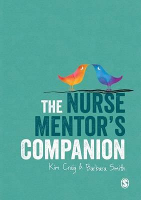 The Nurse Mentor's Companion