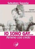 Io sono gay...