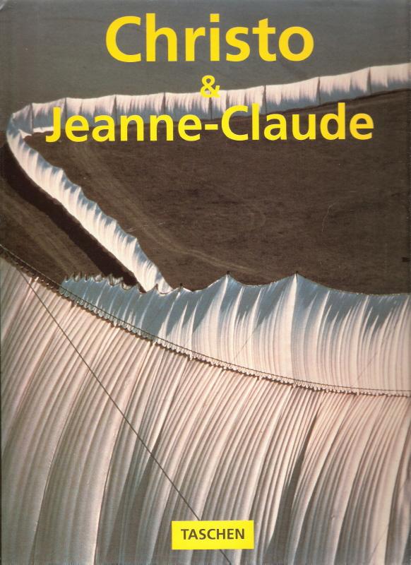 Christo & Jeanne-Cla...
