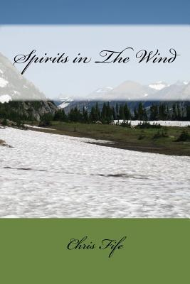 Spirits in the Wind