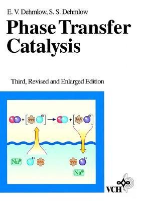 Phase Transfer Catalysis