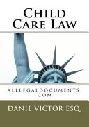 Child Care Law