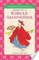 Tales of a Korean Gr...