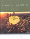 Ecology and Field Biology: Hands-on Field Package