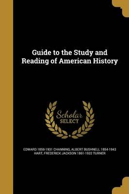 Guide to the Study a...