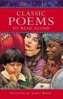 Classic Poems to Rea...
