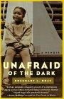 Unafraid of the Dark