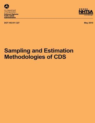 Sampling and Estimation Methodologies of Cds