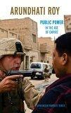 Public Power in the ...