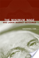 The Minimum Wage and Labor Market Outcomes