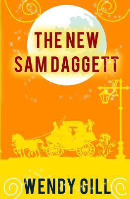 The New Sam Daggett